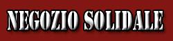 negozio_solidale_popoli