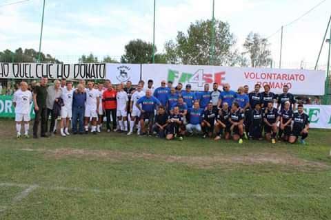 calcio-_beneficenza_popolionlus