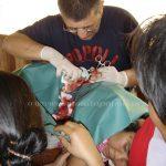 clinica_foto_popolionlus