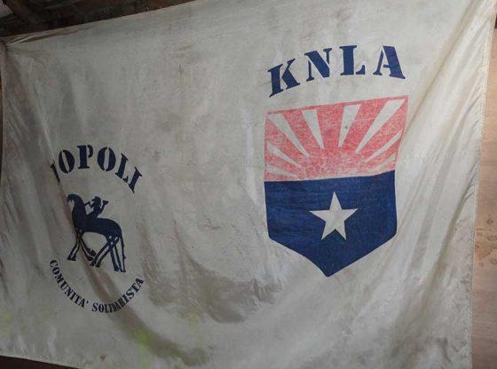 flag_karen_popolionlus