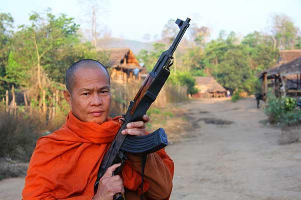 monaco.birmano