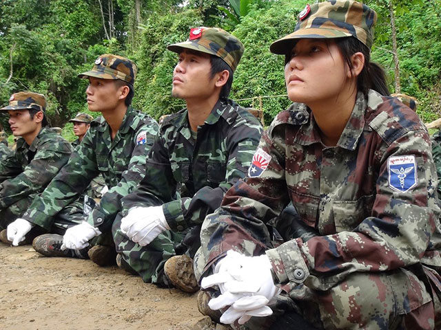 soldati_karen