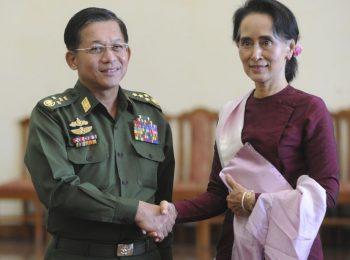 Aung _SanSuuKyi