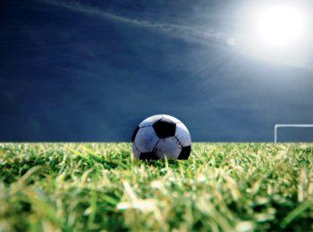 calcio_solidarietà_popoli_onlus