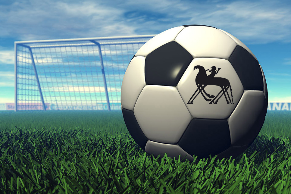 calcio_solidarieta_popoli_onlus