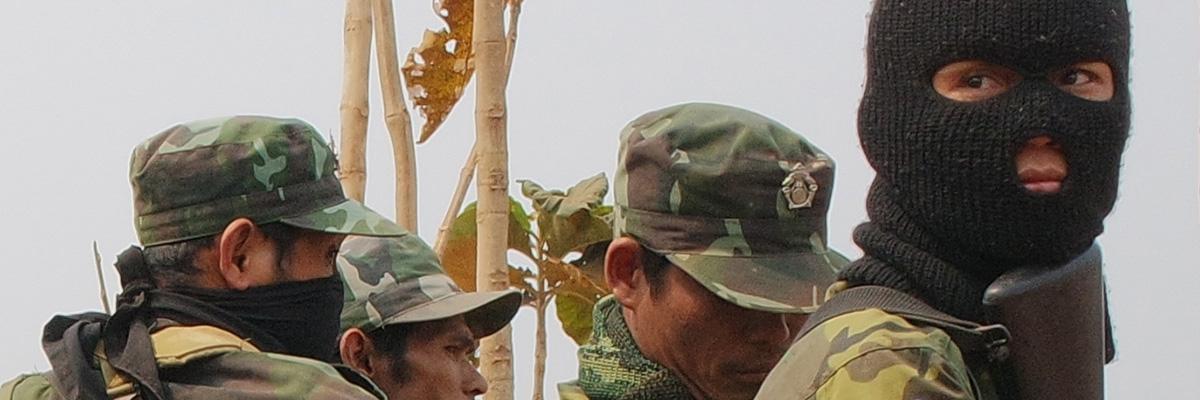soldati_karen_popolionlus