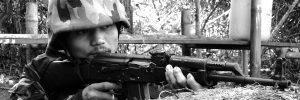 Myanmar: banche europee e società internazionali sostengono i militari